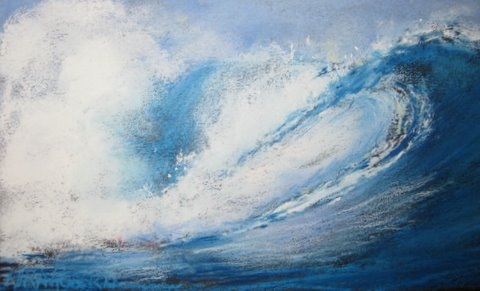 Nira Roberts - Wave 2