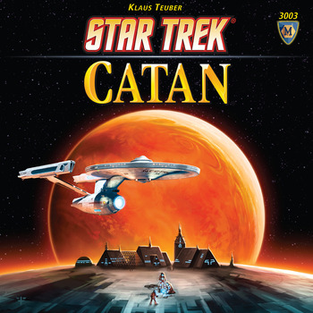 star trek catan.jpg