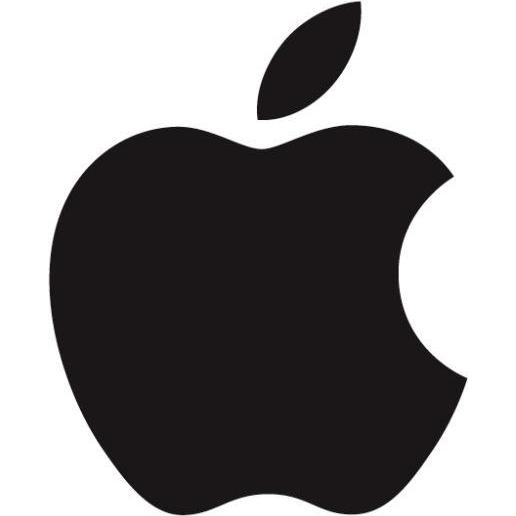 https://i2.wp.com/www.pasteris.it/blog/wp-content/uploads/2008/12/apple.png?resize=516%2C516