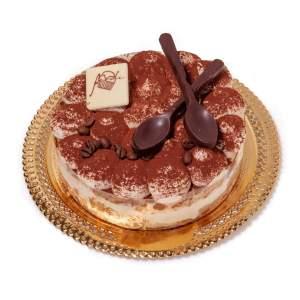 Torta-Semifreddo-Tiramisu