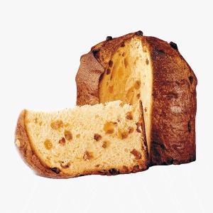pasticceria fraccaro panettone bio senza glutine