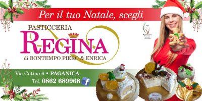 Pasticceria_Regina_Natale_6x3_Natale
