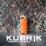i drink del Kubrik