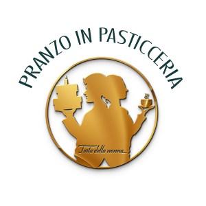 menu in pasticcria