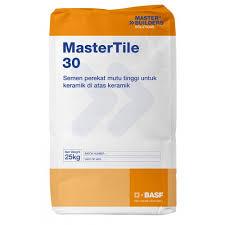 mastertile30
