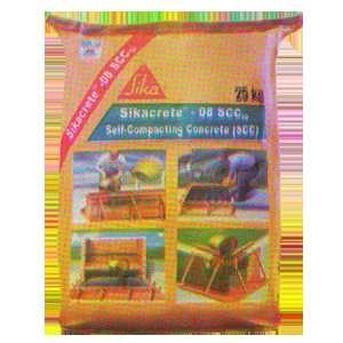 Sikacrete 08 SCC Image