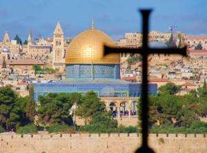 Jerusalem2-300x222