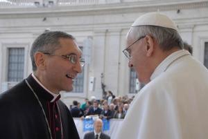 Mons.-Borghetti-nominato-vescovo-coadiutore-di-Albenga-Imperia_articleimage