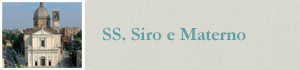 San Siro e Materno