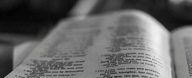 How Your Devotional Life Flavors Your Ministry Life