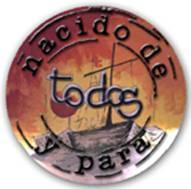 Comisión por la comunión eclesial Madrid