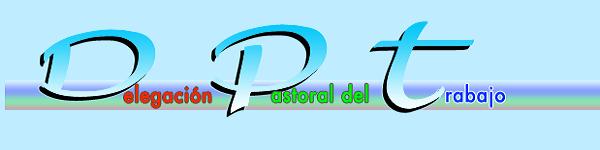 Pastoral del Trabajo Madrid