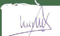 Firma LHV