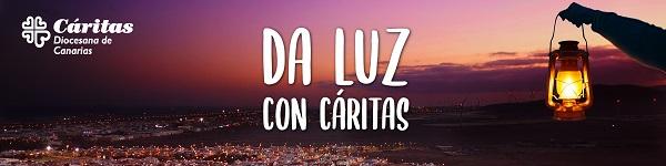 Cáritas Canarias. Comunicado sobre los migrantes recién llegados. slider