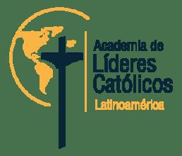Academia de Líderes Católicos Latinoamérica.