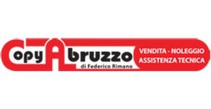 Copy Abruzzo di Rimano Federico