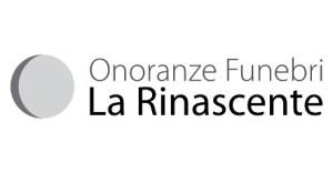 Onoranze Funebri La Rinascente