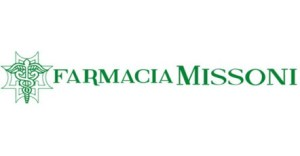 Farmacia Missoni - Villanova