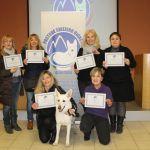 Assemblea Sociale 24 Marzo 2013