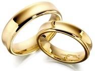 Restaura la confianza en tu matrimonio!