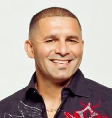 20091125-100-Rivera