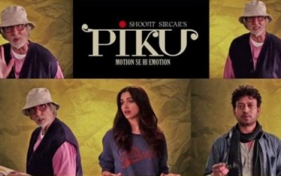 5 Things The Movie 'Piku' Makes You Think On