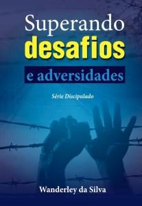 Superando_Desafios_e_Adversidades_-_CAPA_jpg