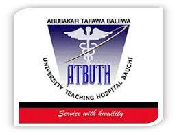 ATBU Teaching Hospital School of Nursing Admission