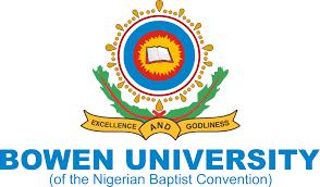 Bowen University Cut-Off Mark
