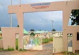 Adamawa state college of Nursing and Midwifery Admission Form