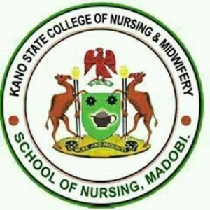 Kano State School Of Nursing and Midwifery Form Admission