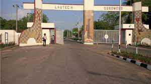 LAUTECH Cut Off Mark for all Courses and Departments