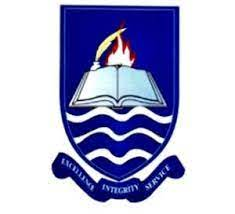 IAUE Post UTME Past Questions and Answers