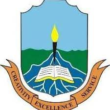 NDU Post UTME Past Questions and Answers