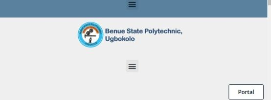 Benue State Polytechnic Post UTME Past Questions and Answers
