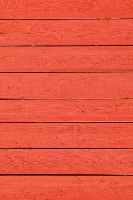 fond photo bois rouge photo culinaire