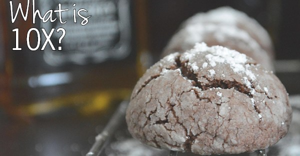 10x-powdered-sugar