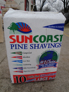 sun coast pine shavings-https://www.pasturaslosalazanestx.com