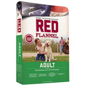 red flannel adult dog food-https://www.pasturaslosalazanestx.com