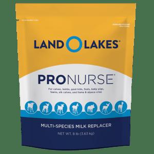 Land O Lakes ProNurse