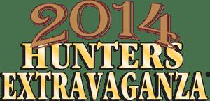 2014-hx-logo