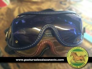 Saftisport Jockey Goggles