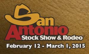 SanAntonioStockShow2015