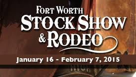 FtWorthStockShowLogo2015