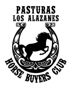 Pasturas HoseBuyersClub LOGO