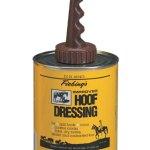 fiebings-hoof-dressing-lg