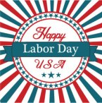 Labor Day is Monday, September 6, 2021, and Pasturas Los Alazanes will be OPEN during regular hours.