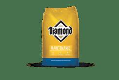 Diamond MAINTENANCE Formula