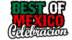 best of mexico celebracion