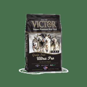 Victor Ultra Pro 42